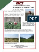 YLP Photo Story_NX_Sep 2008_FINAL.pdf