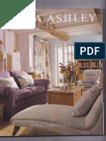 Laura Ashley Catalogue