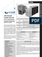 Yccd Chillers 46 152 Kw