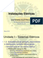Instalacoes Eletricas Aula 03 04