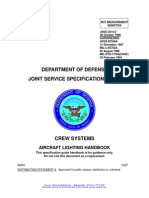 JSSG-2010-5