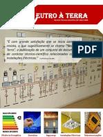 RevistaNeutroATerra N1 2008-1S Revista