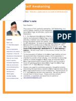 Self Awakening Vol 5 Issue 3.pdf