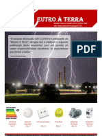 RevistaNeutroATerra N2 2008-2S Revista