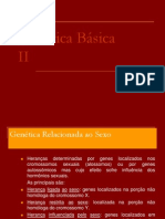 72100336 Genetica Basica