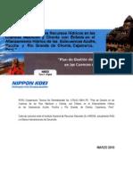 plan_gestion_recursos_hidricos_mashcon_chonta.pdf