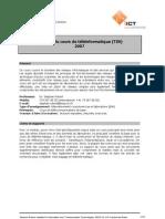 syllabus-teleinformatique-TIN-2007[1].pdf