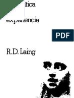 Ronald Laing