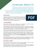 .. Audio PDF Marcos 15
