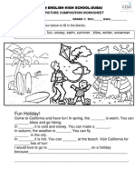 ENGLISH picture composition.pdf