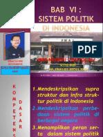1. Sistem politik di Indoesia 1.pptx