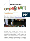 PROGRAMA GAMESTART - febrero.pdf