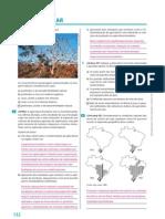AGROPECUARIA URBANIZAÇAO POPULAÇAO exercicios geo_caderno4