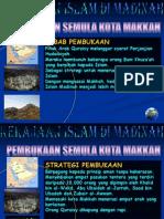 Bab 5 Pembukaan Kota Makkah