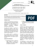 Informe Practica 5 Bioquimica (2)