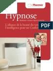Hypnose_P35003