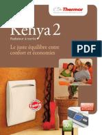 Kenya_2_P35017