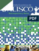 Libro Desarrollo Económico de Jalisco, retrospectiva y retos - versión electrónica.pdf