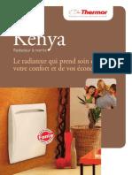 Kenya_P35005