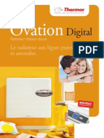 Ovation Digital P35014