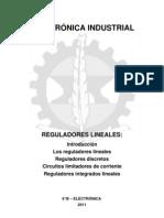 Reguladores-lineales.pdf