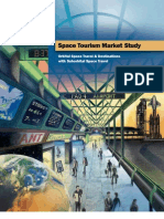 SpaceTourismMarketStudy.pdf