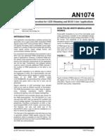 EEOL_2007AUG13_POW_EMS_OPT_AN.pdf