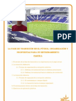 54782323-TRANSICIONES-EN-EL-FUTBOL.pdf