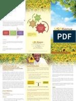 USPKenya Brochure 2013