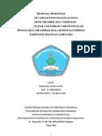 PROPOSAL METPEN TUGAS INDIVIDU (Kristina  P 278332100 23).doc