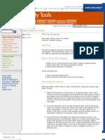 Affinity Diagram - ASQ.pdf