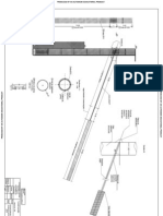 Ancora Piloti Model (1)-A2