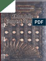[D&D 3.5E - ITA] - Manuale Supplemento - Libro Delle Imprese Eroiche