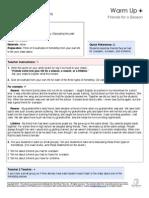 1.WarmUp.pdf