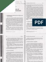 A_Formulacao_de_objetivos_educacionais.pdf