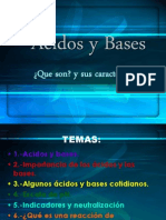 acidosybases-100323195945-phpapp02