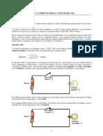 manual  Lógica computacional y Just Basic