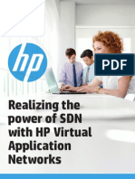 HP SDN Overview.pdf