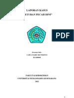 LK Cahya KPD Dr.taufiqi - Copy