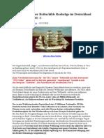 Ein Überblick über Rothschilds Raubzüge im Deutschland der Nachkriegszeit.doc