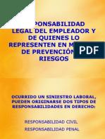 responsabilidad-legal-el-empleador-1225139441882786-8.ppt