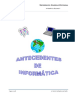 1_ANTECEDENTESDEINFORMATICA