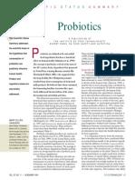 probiotics_1199