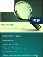 termproject2recruitmentinbporetail-120919093953-phpapp01