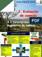 2aMIC-Evcuencas-diagn