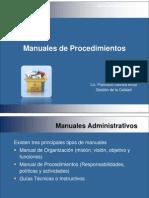 Tallermanproc [Modo de compatibilidad].pdf