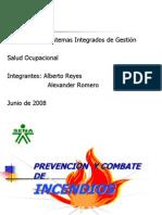 plancontraincendiosig-101027193232-phpapp01