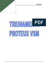 Proteus Anacom