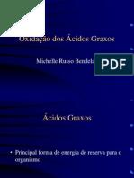 Oxidação-dos-Ácidos-Graxos
