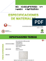 3479__2012101805464123 ESP. MATERIALES OPC 142-2012